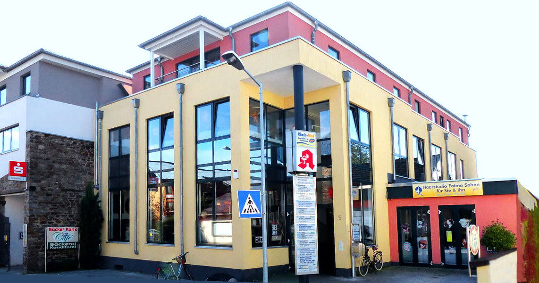 (c) Rhein-med.de