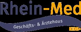 Rhein Med Zentrum